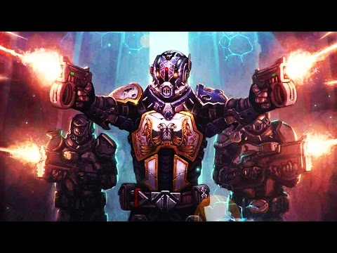Destiny Raid THE END Almost impassible | Taking On Destiny Vault of Glass RAID