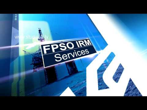 K2 Velosi Singapore - Corporate Video - June 2013