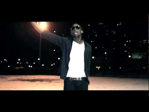holy-spirit-by-meddy-[official-video]