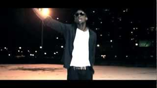 Holy Spirit By Meddy [Official Video]