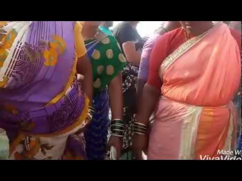 Harne Bandar (Ratnagiri)2017