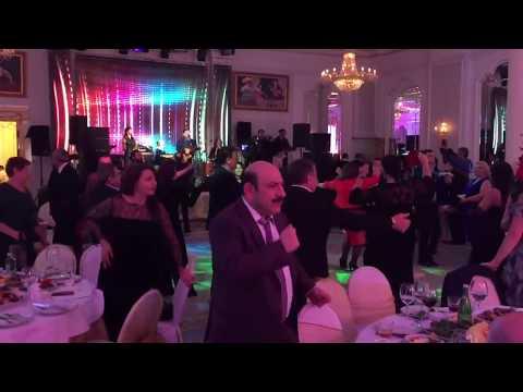 Я по крови армянин - Игорь Саруханов.Нарезка с 5ти мероприятий в декабре 2017