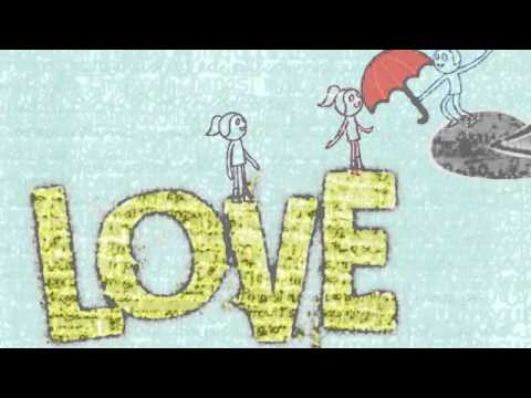 Valentines Song -