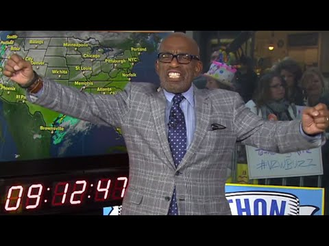 Al-Rokers-34-hour-Weather-Marathon-Goes-Viral-Rokerthon-TODAY