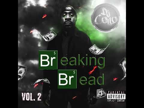 DJ Collo - Tomorrow (Stunna 4 Vegas, Moneybagg Yo) [Label Submitted] [Audio]