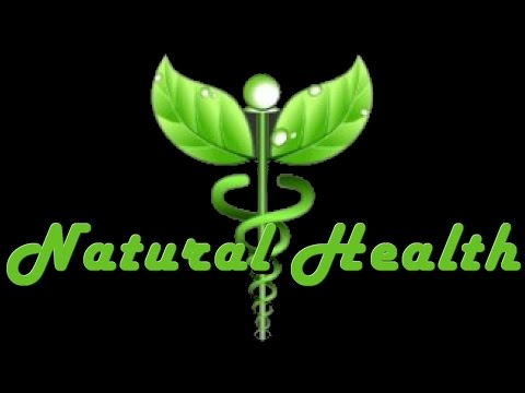 Natural Health - Breakthrough Scientific Discoveries - Paul Anthony Taylor presentation