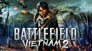 What About Battlefield Vietnam 2?