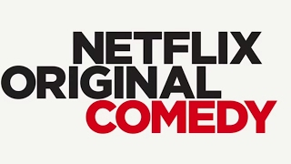 Comedy Now Streaming [HD] | Netflix