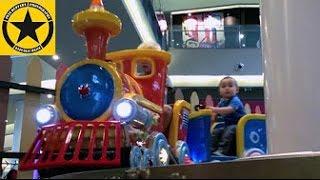 LOCOMOTIVE JACK Toys for CHILDREN