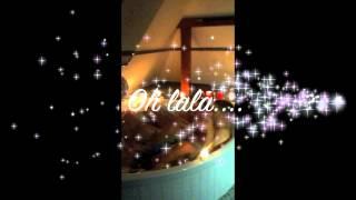 LondonJames & Friends: zu Besuch bei Trio Infernale (Folge 5)