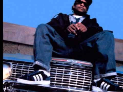 Obie Trice feat. Nate Dogg - The Set Up