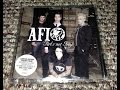 AFI - Girl's Not Grey (Prelude Version) Alternate Music Video HD