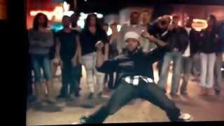 Drakes New Song: Worst Behavior - Verse Stolen From Mase: Mo
