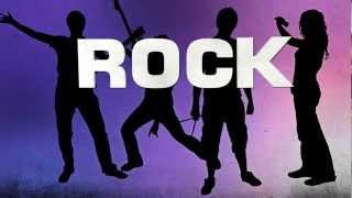 Школа Рока в Воронеже - обучение игре на гитаре