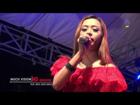 Pegaten bojomu   nietha ardhania  MANHATTAN Mongkle Mongkle Live Turusgede Rembang