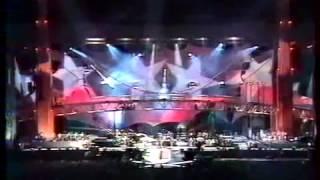 Johnny / Eddy / Paul Personne Excuse-Moi Partenaire