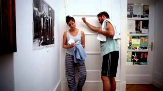 pjur Med Premium commercial