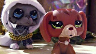 Littlest Pet Shop: ♰Kissing Sin♰ (Episode #22 Sincerity)