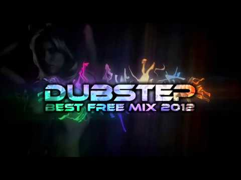 Best Dubstep mix 2012 New, 2 Hours, Complete playlist, High audio quality)