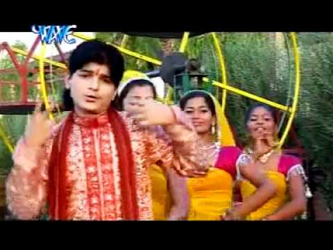 Hindi film song download a to z