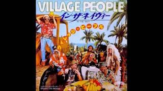 1979 70年代に踊った皆様へ・・・ が度々 消されたり解除になったり す...