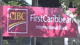 Jamaica gets first IMF draw-down of US$207.2M - OJR - May 3, 2013