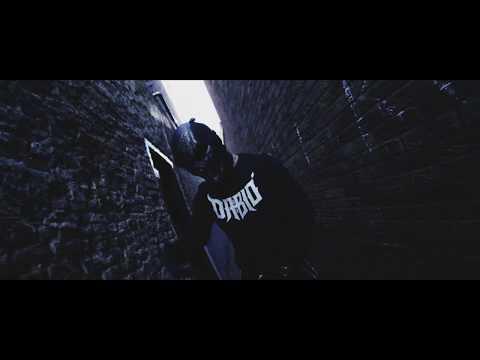 Diablo 63 - Diablo (OFFICIAL VIDEO) Prod.by Dadasbeats