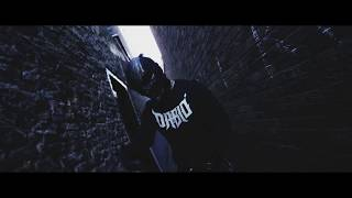 Diablo 63 - Diablo (OFFICIAL VIDEO) Prod.by Dadasbeats
