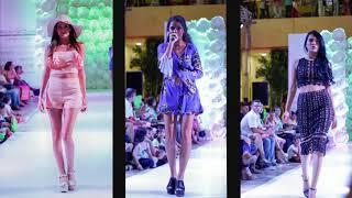 Recuento Alamedas Fashion Show