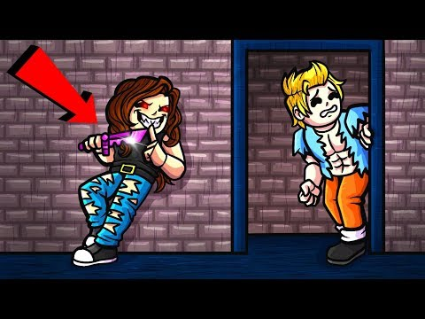 Pat And Jen Roblox Youtube Murder Mystery 2 There Is No Escape From The Murderer In Roblox Youtube
