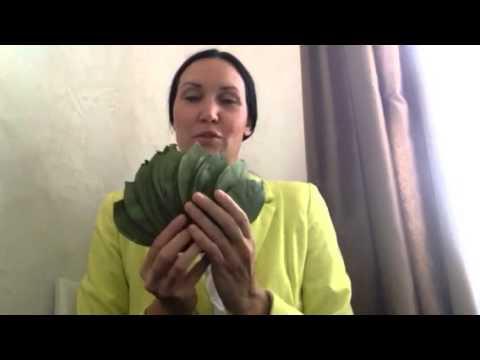 Зеленый чай с саусепом польза и вред
