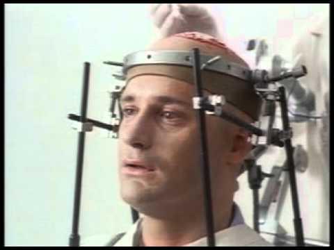 Braindead (1990)