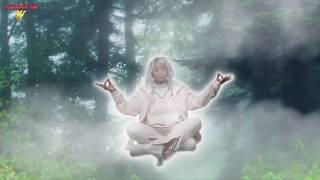 RillyRil - Gordo  (Music Video)