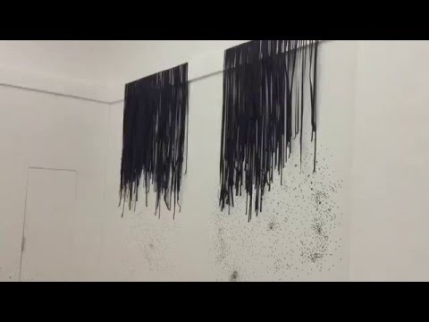 Nikolaus Gansterer & Monika Grzymala | Galleria Marie-Laure Fleisch | Rome Gallery Tours