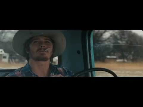 Garrett Hedlund  'Chances Are'