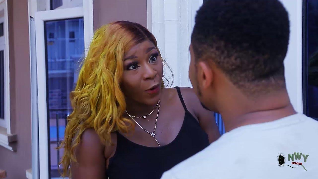 Download ROYAL DESIRE 5&6 TEASER (Trending New Movie HD)Destiny Etiko 2021 Latest Nigerian Nollywood  Movie