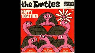 Happy Together - The Turtles (Claude Rautha Dubstep Remix) FREE DL
