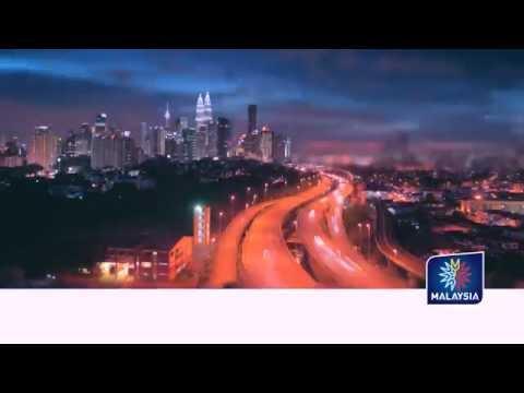 British Telecom - Choose Malaysia
