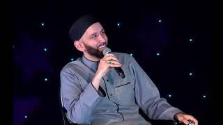 Q & A - Doha Islamic Convention 2019 - Day 1