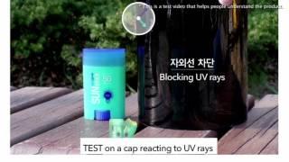 Buy Online Korean Snail Cream at Best Price