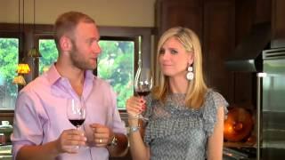 Как правильно выбрать вино в подарок