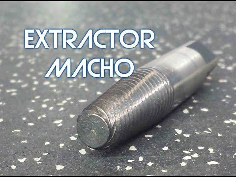 Extractor  ElaEgypt