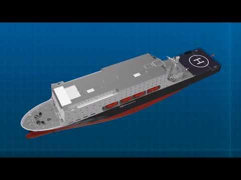 NSMV Video - Full Length Version