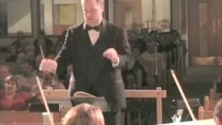 Michael Haydn - Beatus Vir