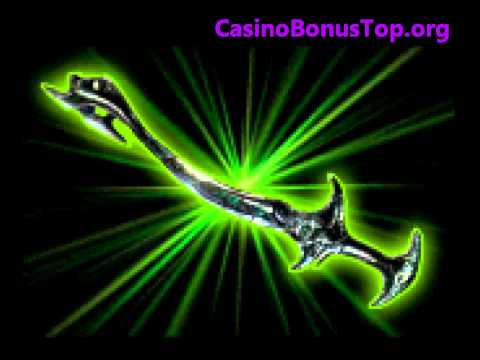 Wild Jack Casino Video Review 2015 | Top Bonus | Top Games | Top Info