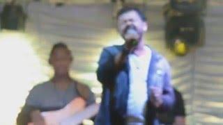 """Baixar William Souza - Uma Vez Só Não Basta (Vídeo Oficial) - """"Lançamento do novo CD Aguenta Coração"""""""