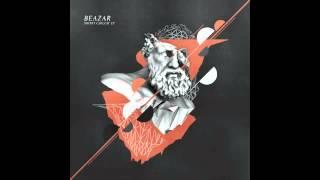 Beazar - Asem (Joran Van Pol Remix)