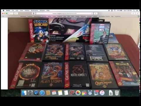 Craigslist Video Game Hunting (Ep.1): Pokémonsoon