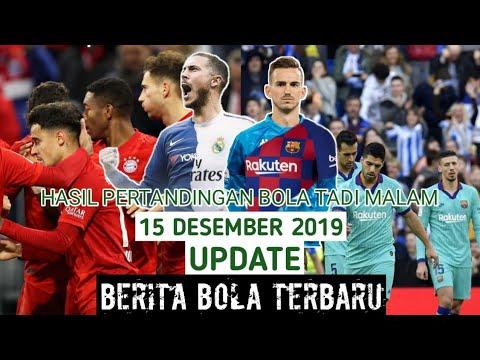 Coutinho Hattrick Bayern Menang E A Bdbarcelona Imbang E A Bdhazard Janji