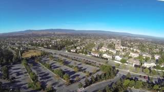 Gurdwara, San Jose, Ca